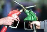 الماسی: بنزین یورو ۴ در بوشهر، ۳ ماه دیگر