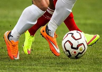 پارس جنوبی، نایب قهرمان فوتبال ساحلی جوانان کشور