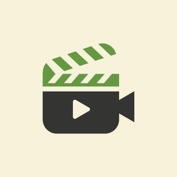 فیلمی از بندر کنگان و بندر سیراف پیش از انقلاب