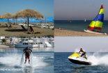 استان بوشهر به قطب گردشگری دریایی کشور تبدیل میشود