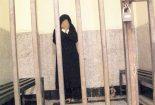 دستگیری همسر شوهرکش در بوشهر