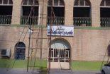 دو اثر تاریخی شهرستان جم ثبت ملی شد