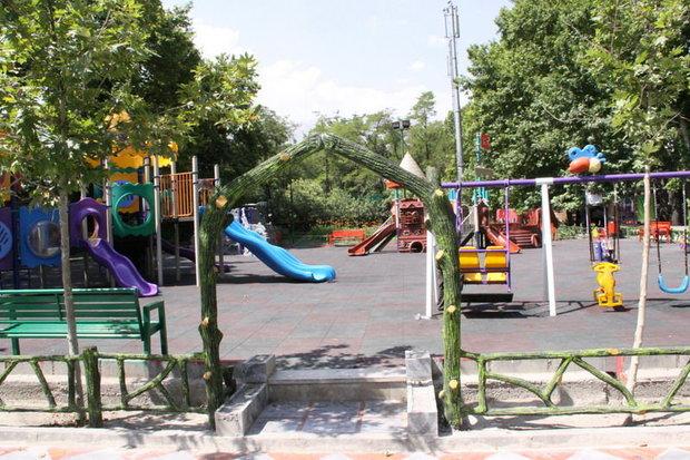 فعالیت همه مراکز تفریحی استان بوشهر ممنوع شد