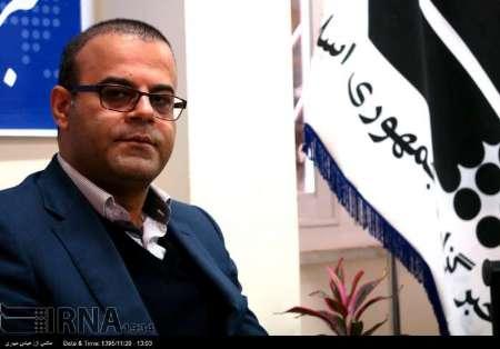 ۵۴تخت به ظرفیت بیمارستان تامین اجتماعی بوشهر افزوده شد