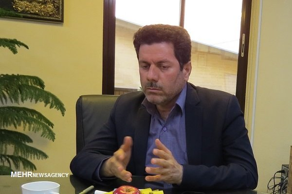 تصویب ۶۶ میلیارد تومان برای توسعه فضای سبز جنوب استان بوشهر