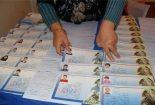 حمایت ۶۶۷ حامی نیکوکار از کودکان نیازمند شهرستان کنگان