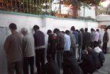 دستگیری ۵۱ نفر خرده فروش و معتاد در کنگان