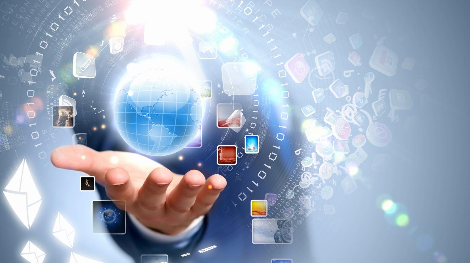 تشریح جزئیات روش جدید فروش اینترنت برای نخستین بار