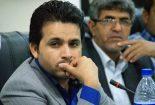 غلامحسین حیدری به عنوان شهردار سیراف ابقا شد