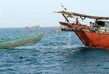 محرومیت ٢ هزار ماهیگیر از امتیازات بیمه کارگری