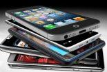 توقیف محموله بزرگ گوشیهای قاچاق در عسلویه