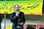 نمایندگیهای کمیته امداد و ثبت احوال در آبدان راهاندازی شد