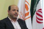 وزارت نفت ۲۵۶ میلیارد ریال برای عمران روستاهای جنوب استان بوشهر اختصاص داد