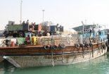 مصوبه ساماندهی ته لنجی، تلاشی برای بهبود معیشت ساحل نشینان