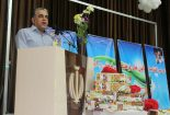 اختتامیه کانون های تابستانه فراغت دانش آموزان شهرستان کنگان برگزار شد