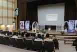 گزارش تصویری: اولین دوره جشنواره شهرستانی مالک اشتر