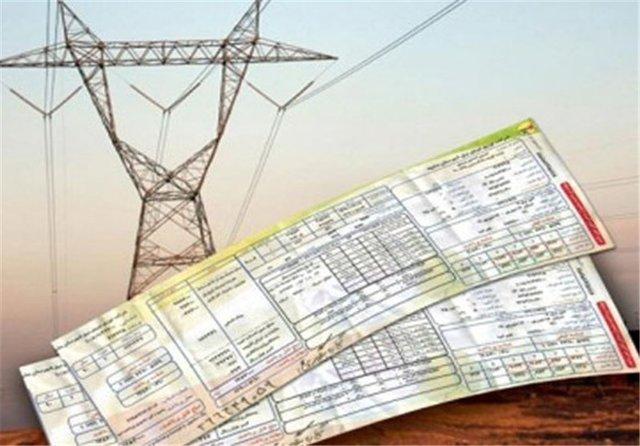 گلایهمندی مردم بوشهر از بهای برق / اداره برق: نرخها مصوب مجلس است