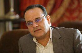 سه شهر از استان بوشهر جزء نامزد پایتخت کتاب ایران + اسامی شهرها
